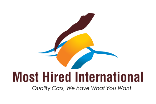 MOST HIRED INTERNATIONAL