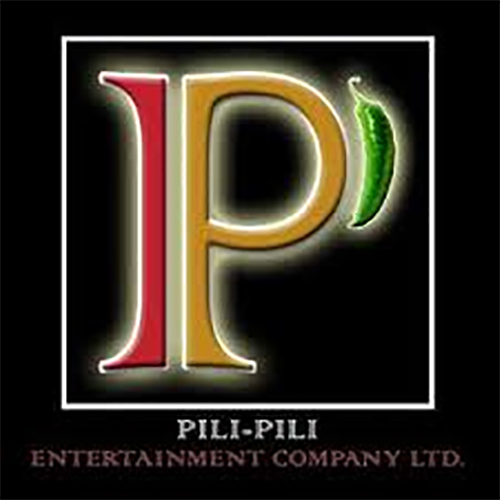PILIPILI ENTERTAINMENT